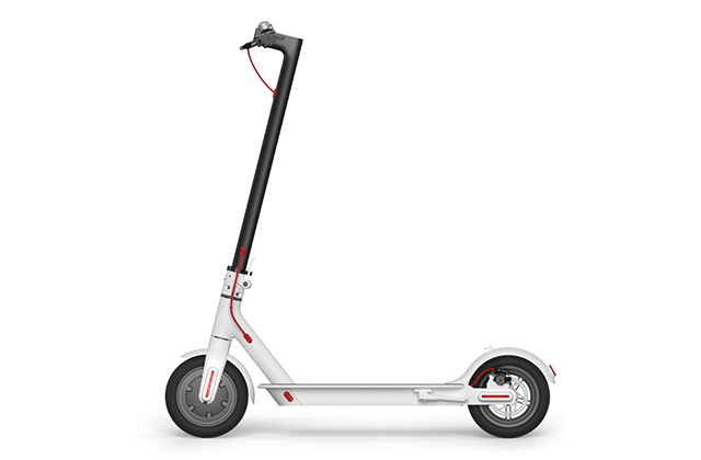 mijia_electric_scooter_01