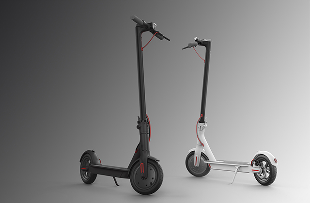 mijia_electric_scooter_03