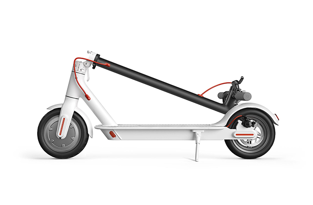 mijia_electric_scooter_04