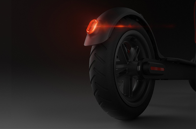 mijia_electric_scooter_07_16587
