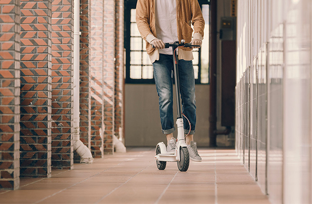 mijia_electric_scooter_10