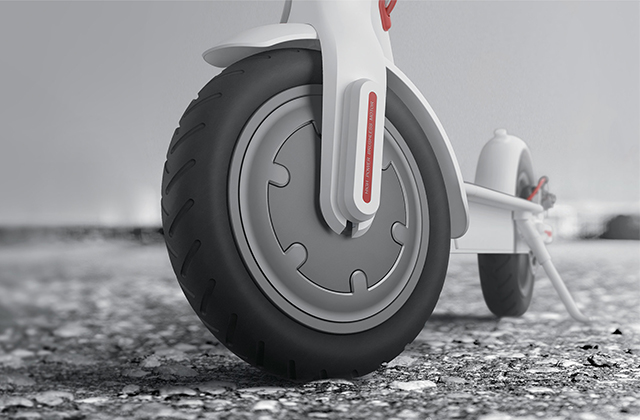 mijia_electric_scooter_12