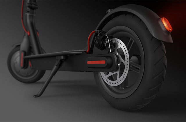 mijia_electric_scooter_13