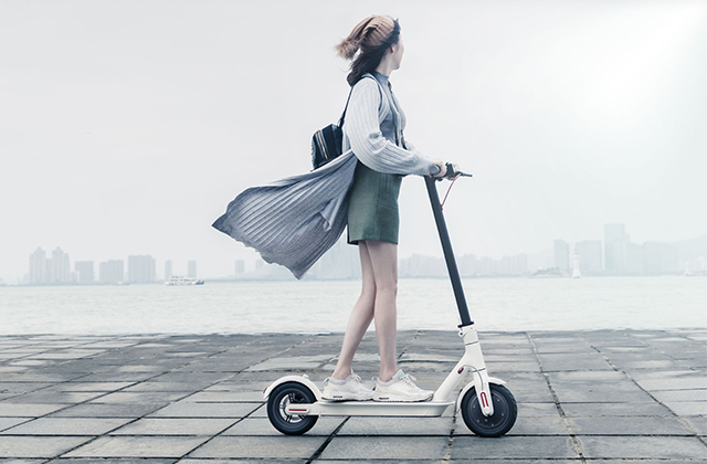 mijia_electric_scooter_15