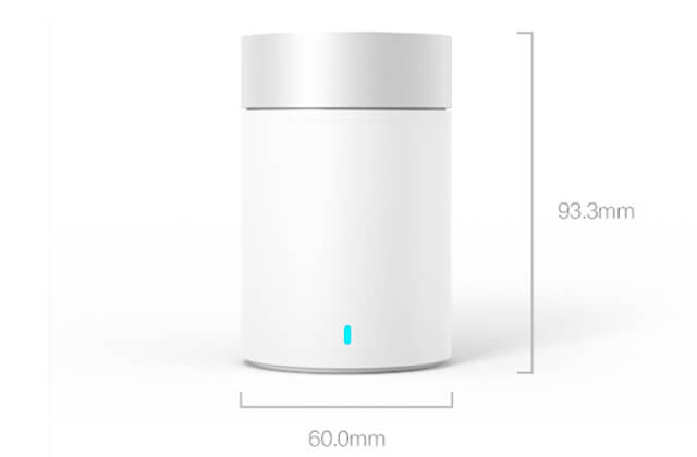xiaomi_mi_new_cannon_03